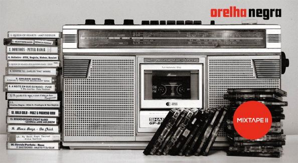 orelha-negra-mixtape-ii