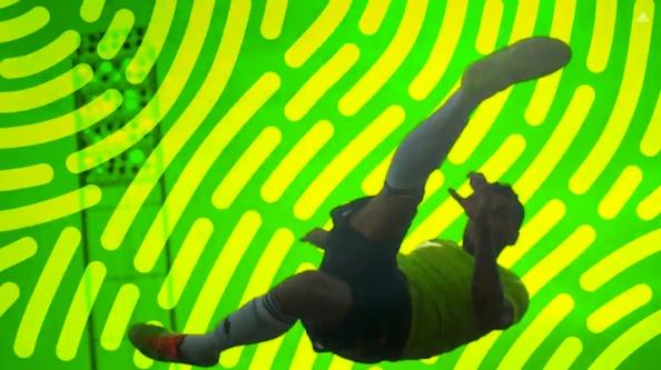 brazil-2014-buraka-som-sistema-adidas